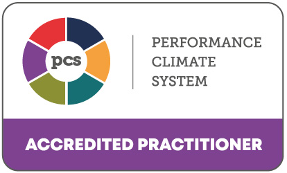accredited-practitioner (2)